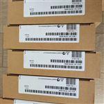 蚌埠西门子S7-300模块代理商