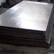 大连不锈钢板-白钢板现货供应