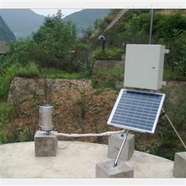 ZY-2039自动雨量站风速仪