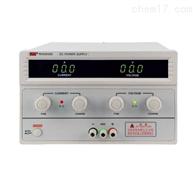 RKS3030D开关直流稳压电源