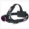 LED头盔式紫外线灯