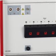 特測CDN3043三相耦合去耦網絡