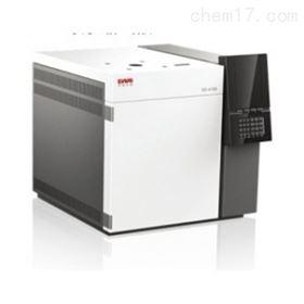 GC-4100系列气相色谱仪