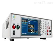 华仪 ESA 系列彩色全功能安规综合分析仪