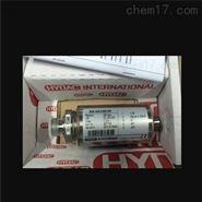 贺德克 Hydac HDA4745-A-400-000传感器代理