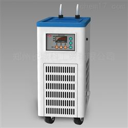 DL-400长城科工贸循环冷却器