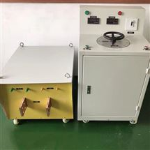 JY自动感应耐压试验装置