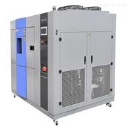 TSC-150L-3Ppcb板高低温冲击试验箱供应商