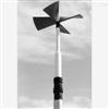 R.M.YOUNG 27105R風速計風速風向傳感器