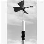 R.M.YOUNG 27105R风速计风速风向传感器
