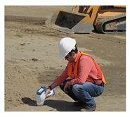 德国进口布鲁克土壤重金属分析仪