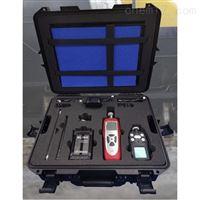 美国MPOWER有毒气体检测仪