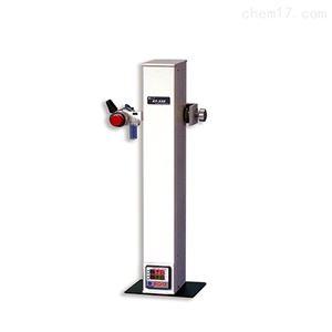 天津奥特赛恩斯AT-350液相色谱柱柱温箱