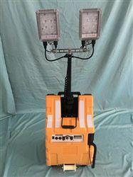 FW6128-多功能移动照明系统厂家现货