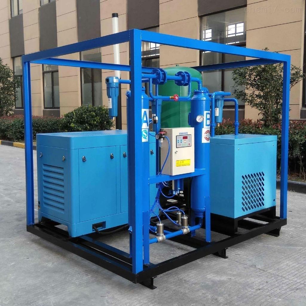 空气干燥发生器三相