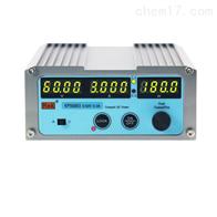 美瑞克KPS6003开关电源