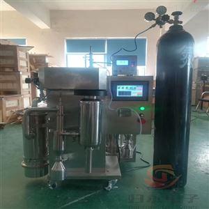 GY-YJGZ-G实验室有机溶剂喷雾干燥器品牌