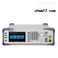 SSG3021X-IQEIQE射频信号源