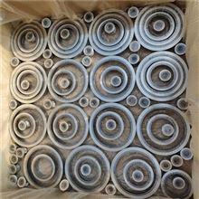 2222内外环金属缠绕垫销售厂家