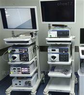 日本高清可视电子胃肠镜
