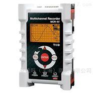 C61-8493-91电压·温度数据记录仪