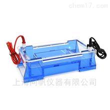 DYCP-32A型琼脂糖水平电泳仪(中号)