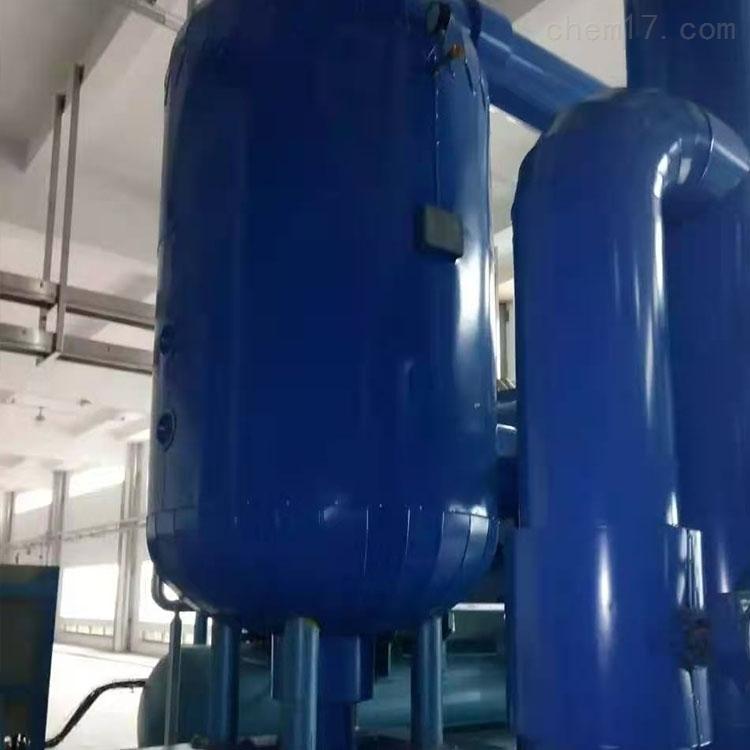 中球耐腐蒸汽管道保温承揽大包施工