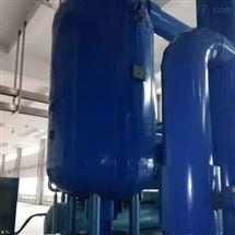 中球耐腐泵房管道保温承揽大包施工