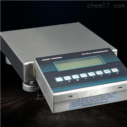 ACS-EX1515kg防爆桌秤价格