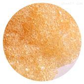 天津热卖软化水树脂树脂001*7