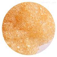 D301大孔吸附树脂分离纯化过程