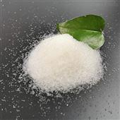 D201阴离子交换树脂价格糖类提纯