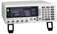 RM3542/RM3542A日置电阻测试仪