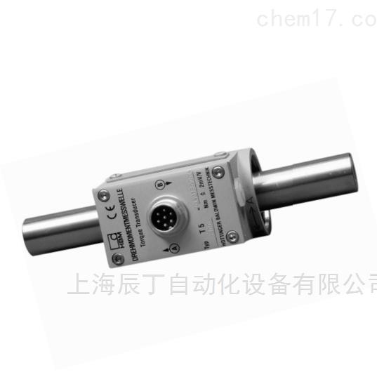 德国HBM接线盒1-VK20A原装进口