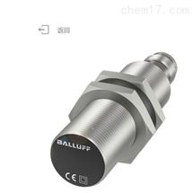 BES M18MI-PSC80B-S04G巴鲁夫BALLUFF标准传感器