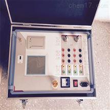 扬州泰宜全自动互感器综合测试仪