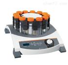 Multi Reax海道夫通用型旋渦混勻器