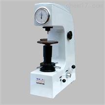 华银HR-150A型洛氏硬度计 苏州上门培训