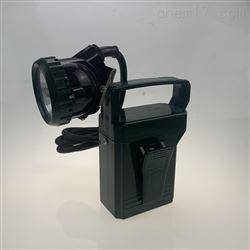 IW5100-强光防爆应急工作灯厂家