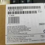 绍兴西门子S7-200 SMART模块代理商