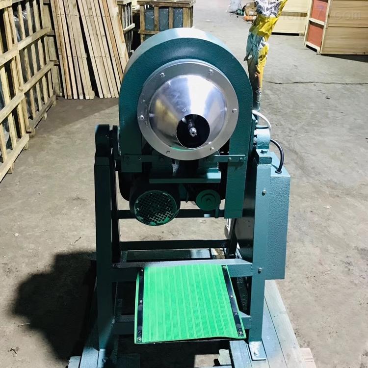 200/240小型棒磨机 实验室选矿试验球磨机