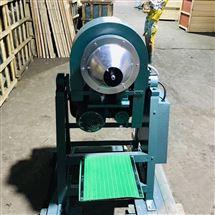 XMB200/240小型棒磨机 实验室选矿试验球磨机