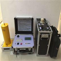 泰宜超低频高压发生器现货