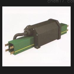 HFP56系列平方管式集电器