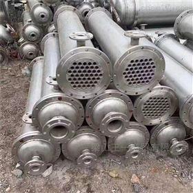 二手碳钢螺旋板式换热器冷凝器,,,,
