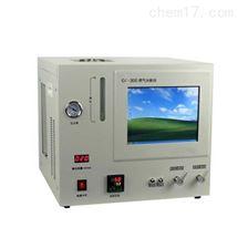 GC-3000天然气热值测定仪