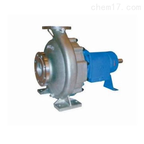 滨特尔水泵