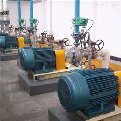 美国滨特尔水泵PVM10-22进口水泵