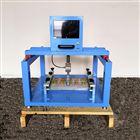 砂浆拉力试验机操作规程