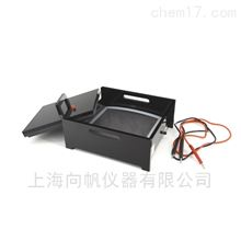 DYCP-40E型半干式碳板转印电泳仪